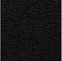 Карпет Mystery Black (цена за 1 пог. метр)