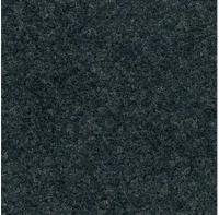 Карпет Mystery Dark Grey (цена за 1 пог. метр)