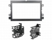 Ford/ Lincoln/ Mercury 2004- 1Din, Metra 99-5812