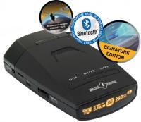 Street Storm STR-5210EX Signature Edition