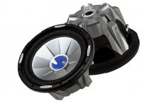 Soundstream PXW-15