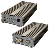 DLS CC500