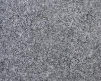 Карпет Mystery Light Grey (цена за 1 пог. метр)